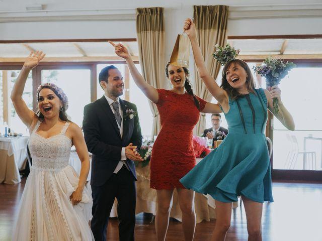 La boda de Stephan y Mª Carmen en Valencia, Valencia 133