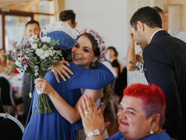 La boda de Stephan y Mª Carmen en Valencia, Valencia 136
