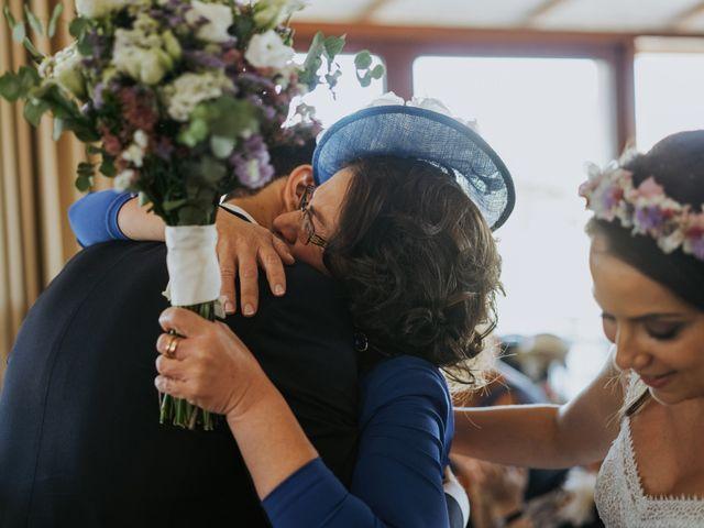 La boda de Stephan y Mª Carmen en Valencia, Valencia 137