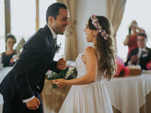 La boda de Stephan y Mª Carmen en Valencia, Valencia 140