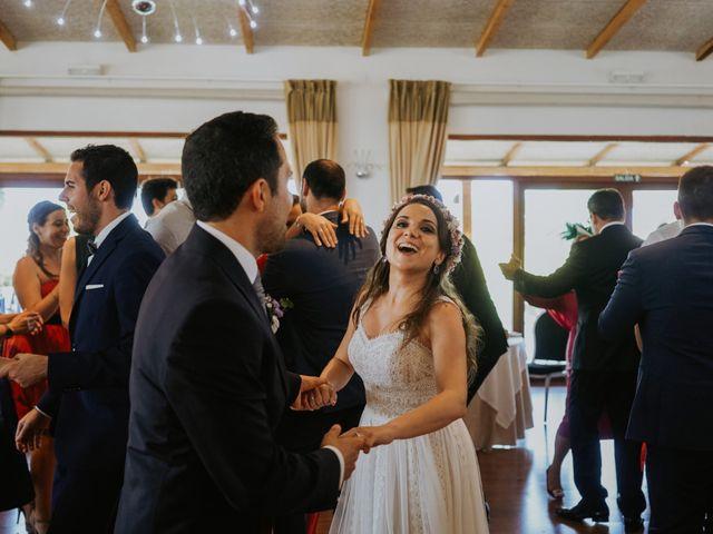 La boda de Stephan y Mª Carmen en Valencia, Valencia 143
