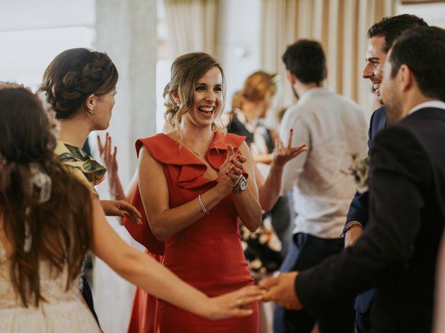 La boda de Stephan y Mª Carmen en Valencia, Valencia 144