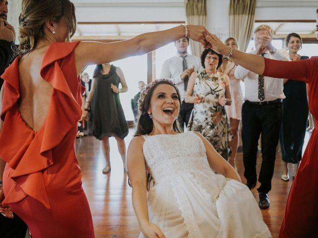 La boda de Stephan y Mª Carmen en Valencia, Valencia 147