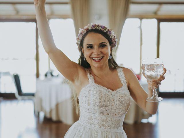La boda de Stephan y Mª Carmen en Valencia, Valencia 151