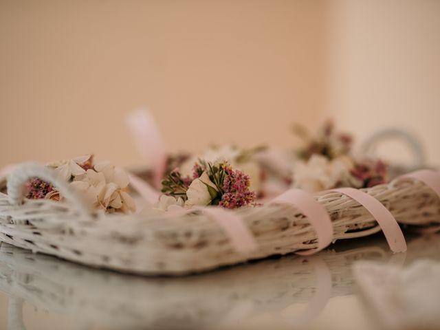 La boda de Miguel y Lurdes en Badajoz, Badajoz 21