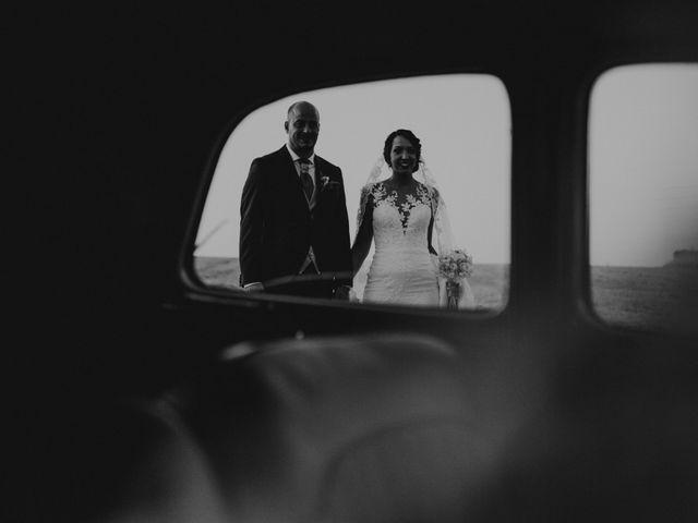 La boda de Miguel y Lurdes en Badajoz, Badajoz 82