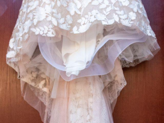 La boda de Toni y Esther en Manacor, Islas Baleares 14