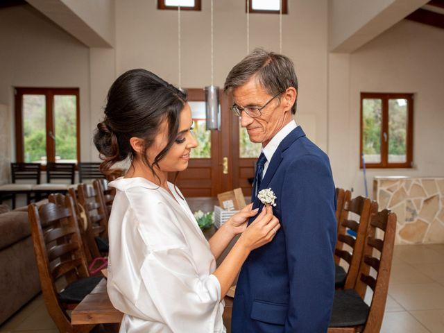 La boda de Toni y Esther en Manacor, Islas Baleares 23