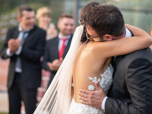 La boda de Toni y Esther en Manacor, Islas Baleares 28