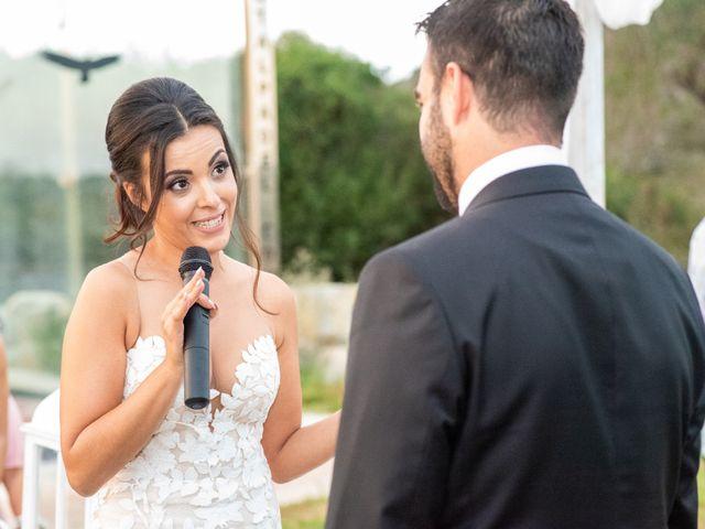 La boda de Toni y Esther en Manacor, Islas Baleares 38