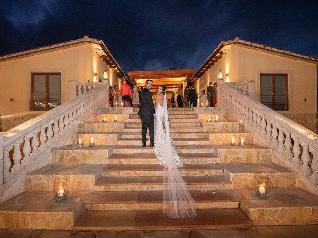 La boda de Toni y Esther en Manacor, Islas Baleares 39