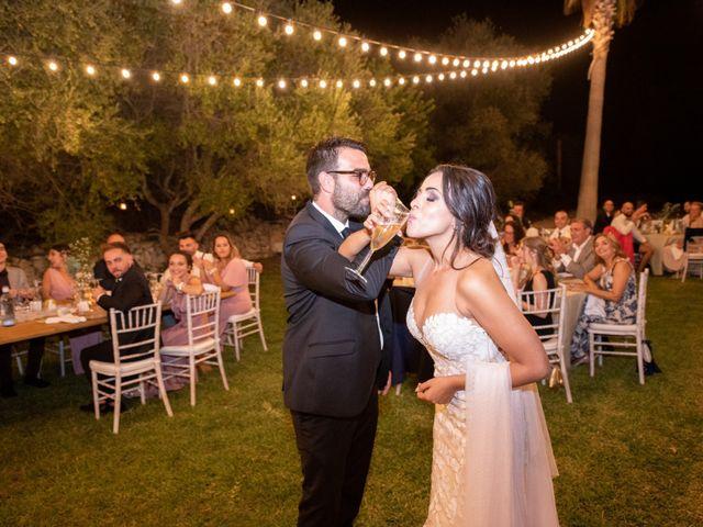 La boda de Toni y Esther en Manacor, Islas Baleares 40