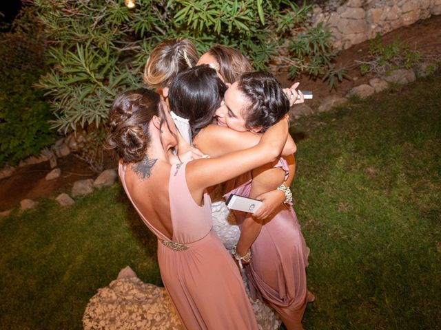La boda de Toni y Esther en Manacor, Islas Baleares 41