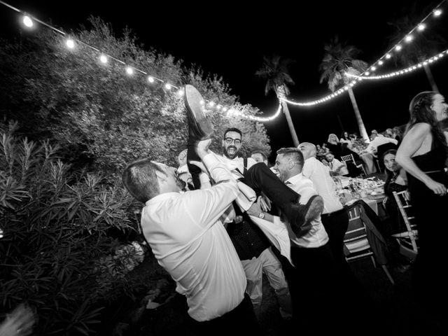 La boda de Toni y Esther en Manacor, Islas Baleares 42