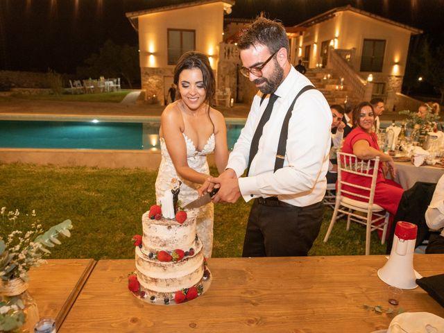 La boda de Toni y Esther en Manacor, Islas Baleares 43