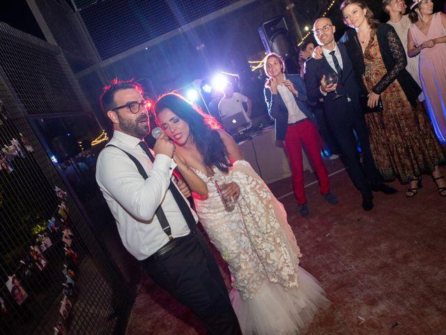 La boda de Toni y Esther en Manacor, Islas Baleares 44