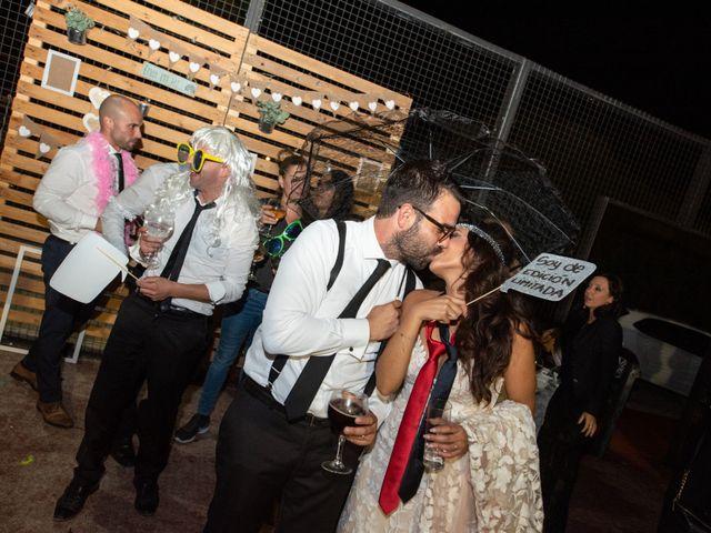 La boda de Toni y Esther en Manacor, Islas Baleares 45