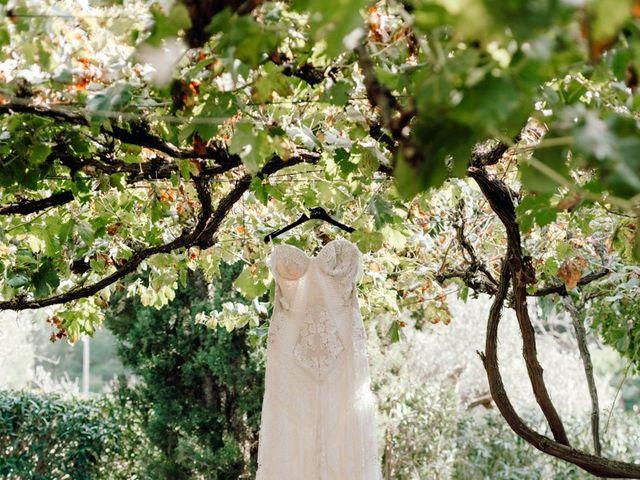 La boda de Ciro y Nuria en Eivissa, Islas Baleares 7
