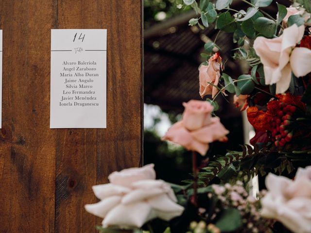 La boda de Ciro y Nuria en Eivissa, Islas Baleares 28