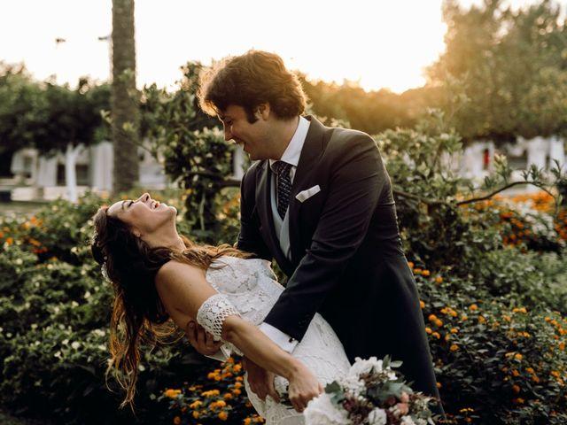 La boda de Ciro y Nuria en Eivissa, Islas Baleares 53