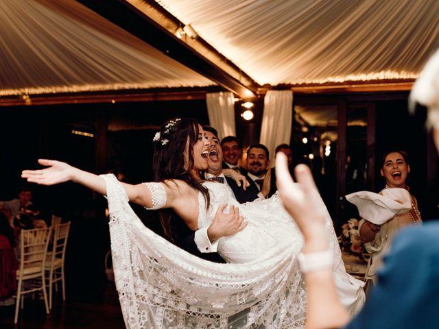 La boda de Ciro y Nuria en Eivissa, Islas Baleares 67