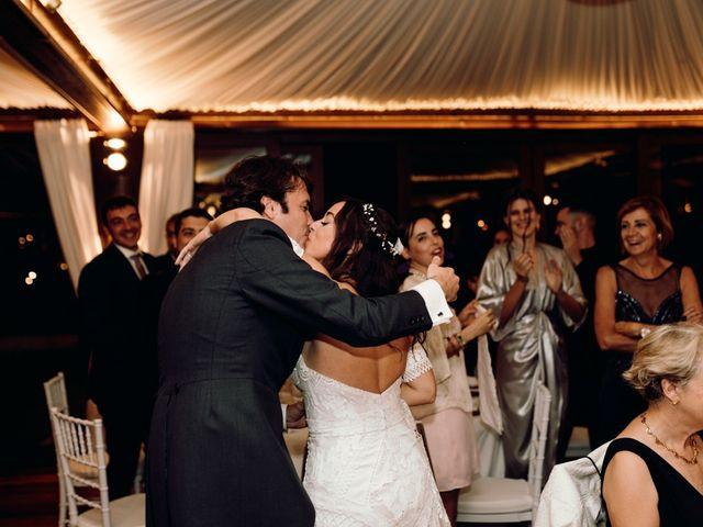 La boda de Ciro y Nuria en Eivissa, Islas Baleares 68