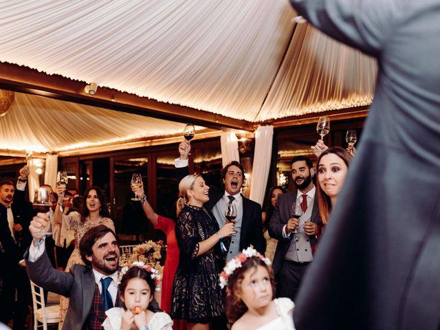 La boda de Ciro y Nuria en Eivissa, Islas Baleares 69