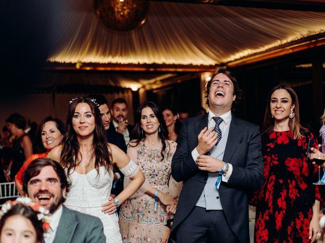 La boda de Ciro y Nuria en Eivissa, Islas Baleares 70