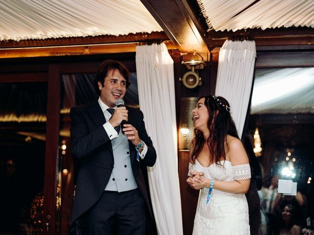 La boda de Ciro y Nuria en Eivissa, Islas Baleares 73
