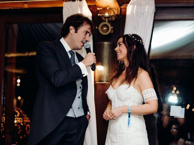 La boda de Ciro y Nuria en Eivissa, Islas Baleares 74