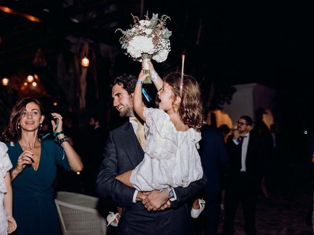 La boda de Ciro y Nuria en Eivissa, Islas Baleares 81