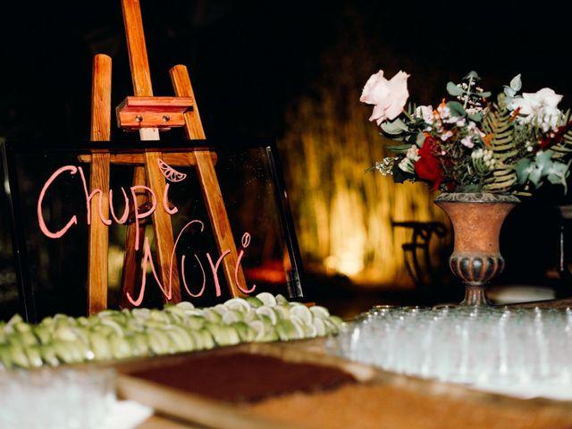 La boda de Ciro y Nuria en Eivissa, Islas Baleares 82