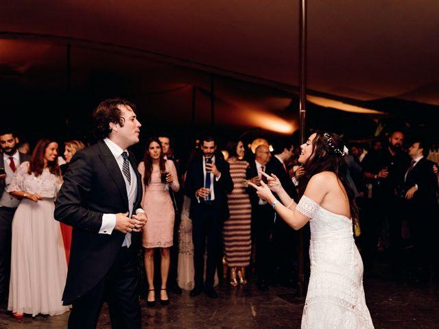 La boda de Ciro y Nuria en Eivissa, Islas Baleares 87