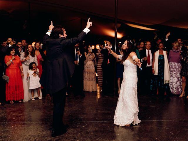 La boda de Ciro y Nuria en Eivissa, Islas Baleares 88