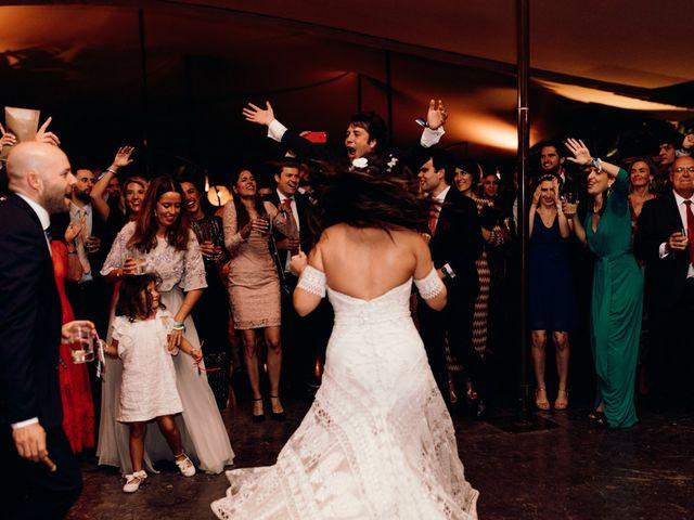 La boda de Ciro y Nuria en Eivissa, Islas Baleares 89