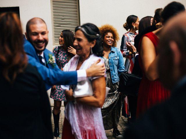 La boda de Victor y Toni en Barcelona, Barcelona 14