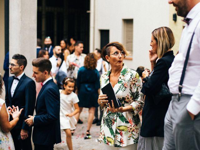 La boda de Victor y Toni en Barcelona, Barcelona 16
