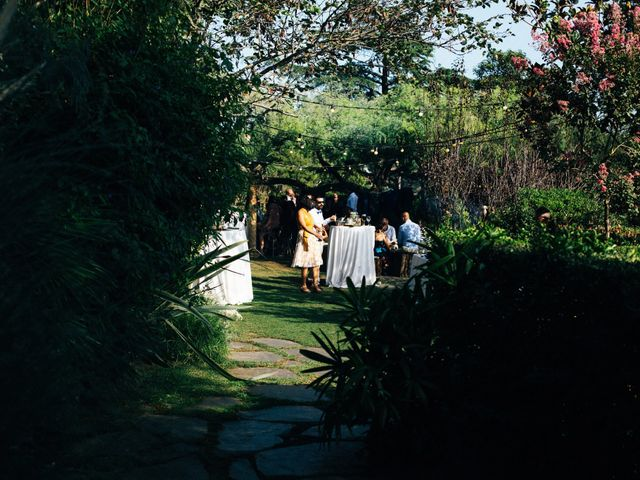 La boda de Victor y Toni en Barcelona, Barcelona 20