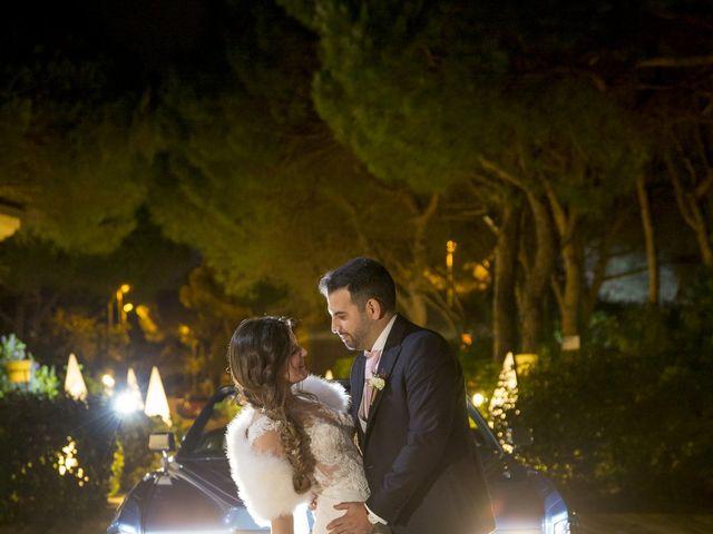 La boda de Alejandro y Naila en Gava, Barcelona 4
