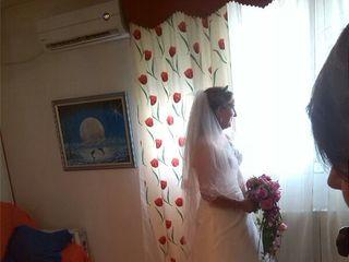 La boda de Rubén y María Gloria 3