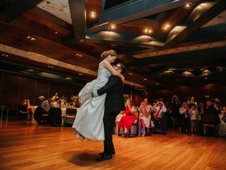 La boda de Nuria y Jose Luis
