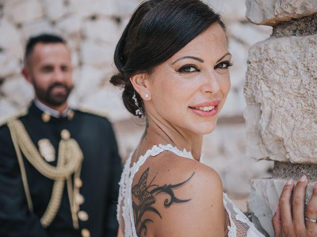 La boda de Pablo y Eva en Altea, Alicante 57