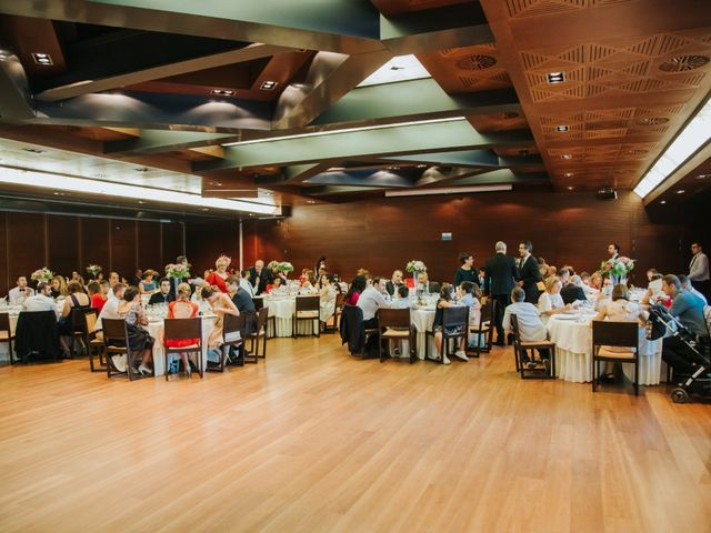 La boda de Jose Luis y Nuria en Yecla, Murcia 6
