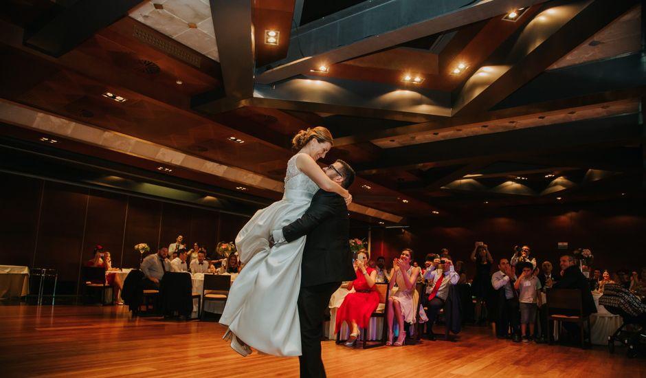 La boda de Jose Luis y Nuria en Yecla, Murcia
