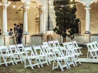 La boda de Xisco y Marian 3