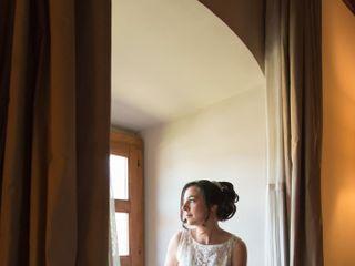 La boda de Mariola y Alfredo 3