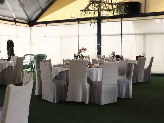 La boda de Yeneko y Ainhoa en Balmaseda, Vizcaya 11