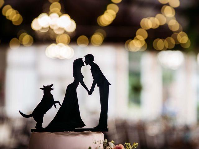 La boda de Esteban y Marta en A Coruña, A Coruña 47
