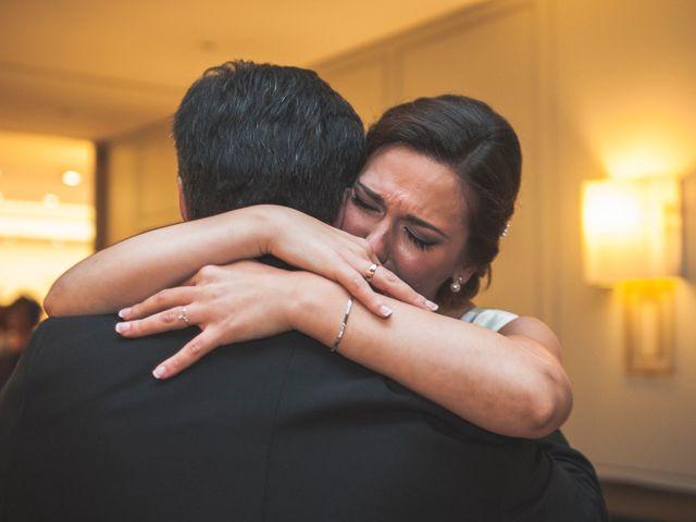 La boda de Diego y Mamen en Santander, Cantabria 50