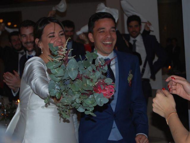 La boda de Pol y Carol en Las Caldas, Asturias 2